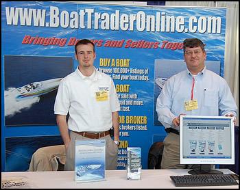 Boat Trader Online Boatshow