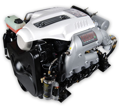 Evinrude Honda Pcm And Volvo Penta Rank Highest In J D