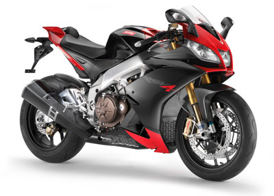 Bike Trader Usa Motorcycles Aprilia To Unveil RSV