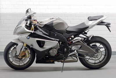 Bike Trader Usa Motorcycles This year BMW Motorrad USA