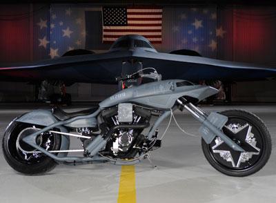 American Chopper Returns To Tlc On April 9th For A Sixth Season