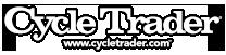 CycleTrader logo