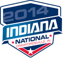 2014 Indiana National