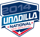 2014 Unadilla National
