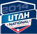2014 Utah National