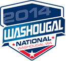 2014 Washougal National