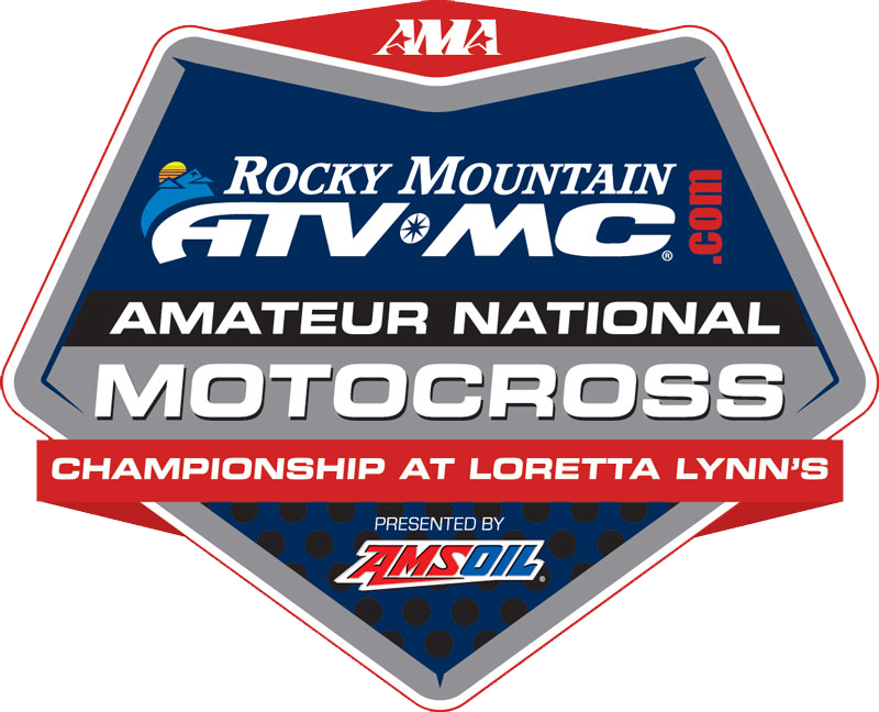 2014 AMA Amateur National Motocross Championship presented by AMSOIL