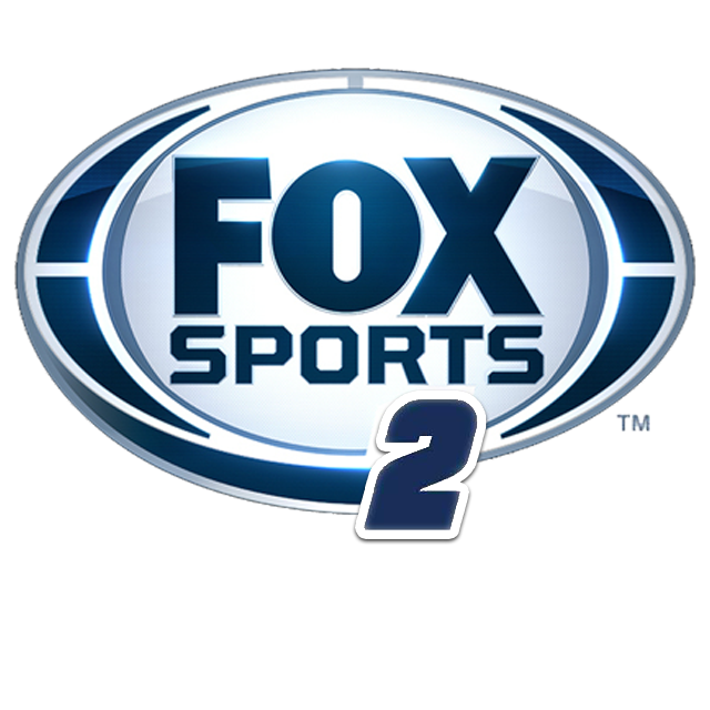 MONSTER ENERGY AMA SUPERCROSS ON FOX SPORTS