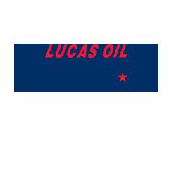 Lucas Oil Pro Motocross Championship