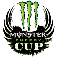MONSTER ENERGY AMA SUPERCROSS, AN FIM WORLD CHAMPIONSHIP
