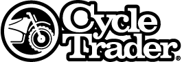 CycleTrader.com Race Team