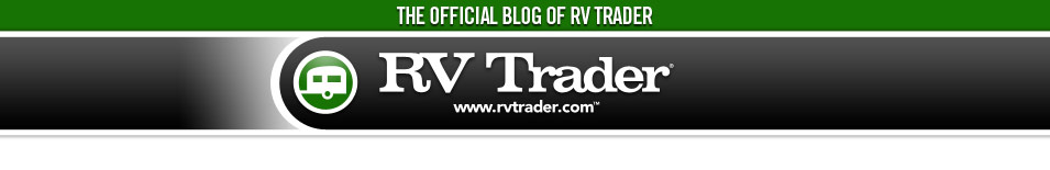 RV Trader Insider - Official blog of RV Trader