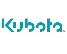 Kubota for Sale